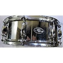 Slingerland 1970s 5.5X14 Student Snare Drum