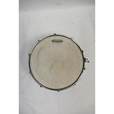 Evans 1970s 5.5X14.5 SLINGERLAND Drum