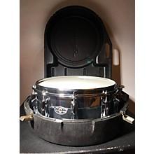 Slingerland 1970s 5X14 1970s Snare Drum