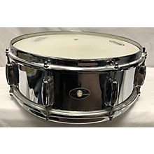 Slingerland 1970s 5X14 Chrome Drum