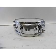 Slingerland 1970s 5X14 Cob Snare Drum