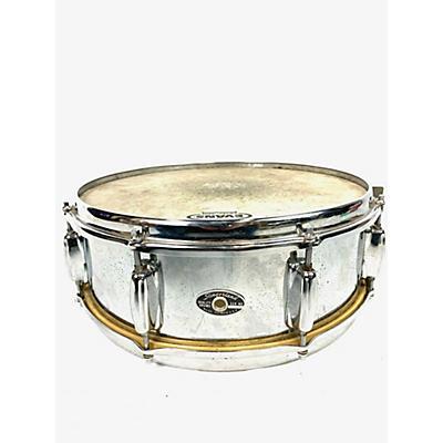 Slingerland 1970s 6X14 FESTIVAL Drum