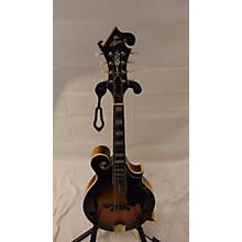 Aria 1970s Am 700 Mandolin