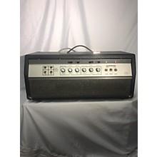 Ampeg 1970s B525B Tube Bass Amp Head