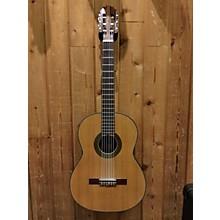 Ventura 1970s Bruno Model 1588 Classical Acoustic Guitar