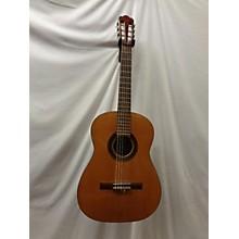 Framus 1970s Classic Classical Acoustic Guitar