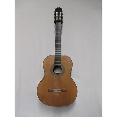 Corelli 1970s Classical Guitar Acoustic Guitar