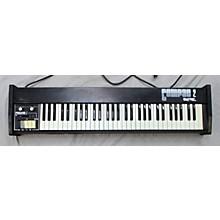 Univox 1970s Compact 2 Arranger Keyboard