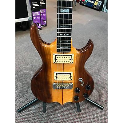 Kramer 1970s DMZ6000G Solid Body Electric Guitar
