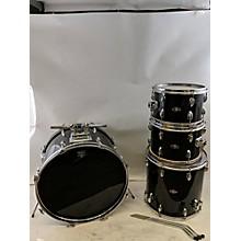 Slingerland 1970s Drum Kit
