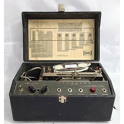 Maestro 1970s Echoplex EP-3 Effect Pedal