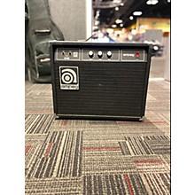 Ampeg 1970s G18 Guitar Combo Amp