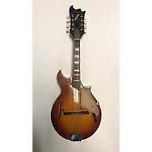 Harmony 1970s Harmony Mandolin 70's Mandolin