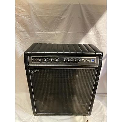 Kustom 1970s Hustler Guitar Combo Amp