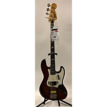 Greco 1970s Jb420 Electric Bass Guitar