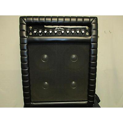 Kustom 1970s K150-8 Guitar Combo Amp