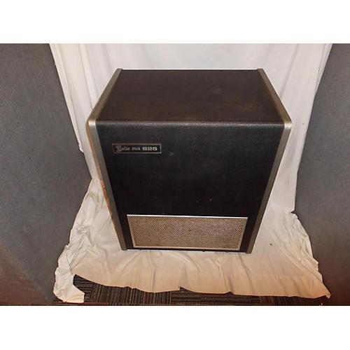 Leslie 1970s MODEL 825 Guitar Cabinet