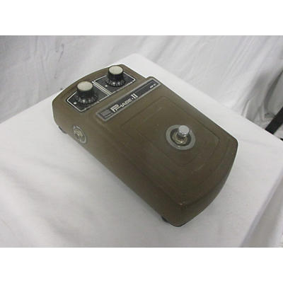 Roland 1970s PHASE 2 AP2 Effect Pedal