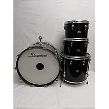 Slingerland 1970s Pop Outfit Drum Kit