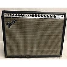 Fender 1970s Pro Reverb Guitar Power Amp