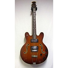 Ovation 1970s TORNADO Hollow Body Electric Guitar