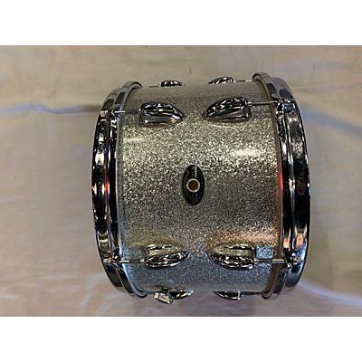 Slingerland 1972 Drum Set Drum Kit