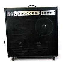 Rickenbacker 1973 B410 Tube Guitar Combo Amp