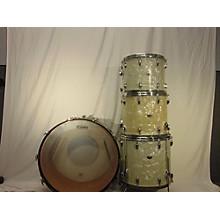 Slingerland 1973 Jazz Rock Drum Kit