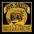 Dean Markley 1973 Vintage Reissue Electric Guitar Strings 12-Pack thumbnail