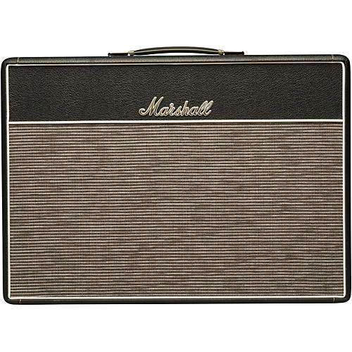 marshall 1973x 18w 2x12 handwired tube guitar combo amp musician 39 s friend. Black Bedroom Furniture Sets. Home Design Ideas
