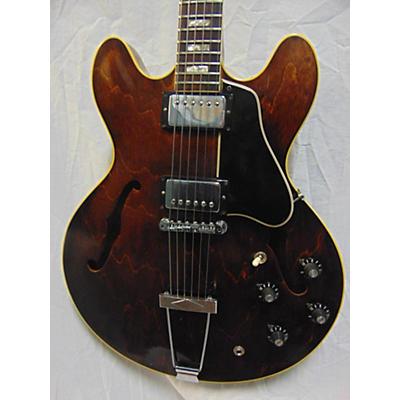 Gibson 1974 ES335 Hollow Body Electric Guitar