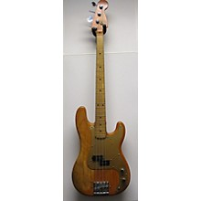 Fender 1974 Precision Bass Electric Bass Guitar