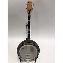 Framus 1974 TENOR BANJO Banjo