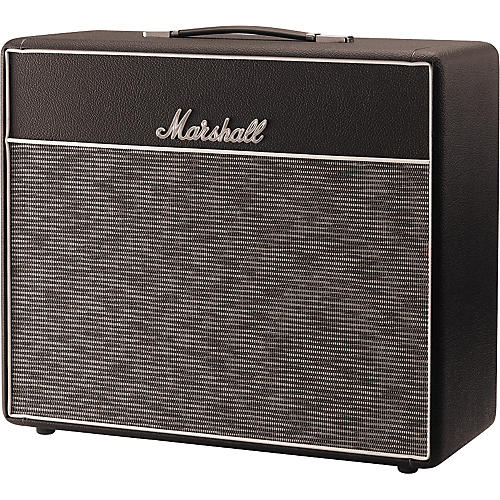 Marshall 1974CX 1x12 Extension Cabinet