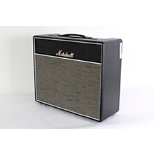 Open Box Marshall 1974X Handwired 18W 1x12 Combo Amp