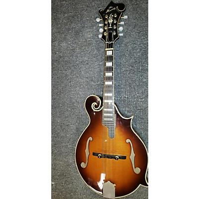 Alvarez 1976 A700 Mandolin