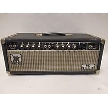 Ernie Ball Music Man 1976 Hd130 Tube Guitar Amp Head