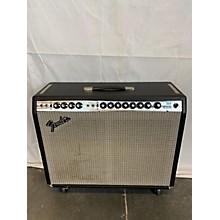 Fender 1976 TWIN REVERB Guitar Power Amp