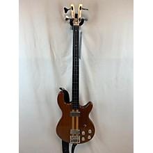 Kramer 1977 450B Electric Bass Guitar