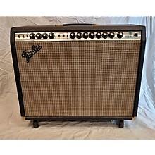 Fender 1978 PRO REVERB Tube Guitar Combo Amp