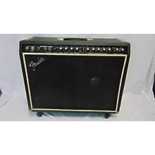 Fender 1978 Super Twin Tube Guitar Combo Amp