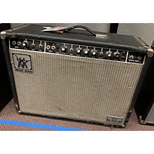 Ernie Ball Music Man 1979 112 Tube Guitar Combo Amp