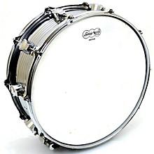 CB 1980 5.5X14 700 Drum