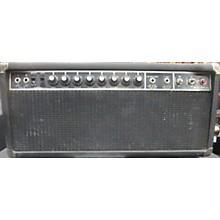 Ernie Ball Music Man 1980s 100RP Tube Guitar Amp Head