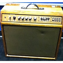 Acoustic 1980s 165 Guitar Combo Amp