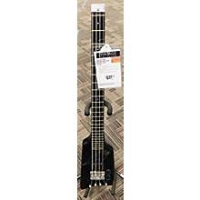 Kramer 1980s Duke Electric Bass Guitar
