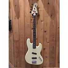 Fernandes 1980s JBR-45 Electric Bass Guitar