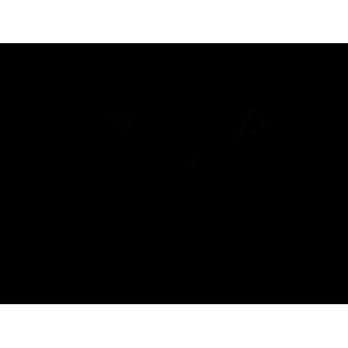 Yamaha 1980s KX88 MIDI Controller