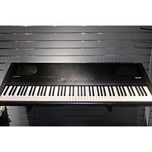 Kurzweil 1980s RG100SE Keyboard Workstation