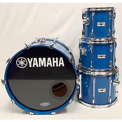 Yamaha 1980s Recording Custom Drum Kit